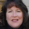 Lorcha Barnes Nelson