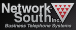 Network South, Business Telephone Systems